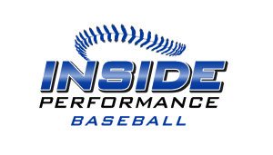 IP_Logo_baseball_2013