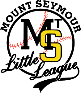 Mount Seymour Little League